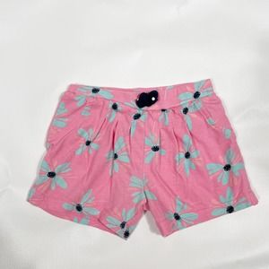 Child Of Mine Girls Shorts Size 12M